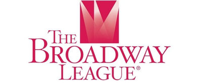 Breaking: Broadway League Files Legal Complaint Against Multiple Casting Agencies Over Health Insurance Battle