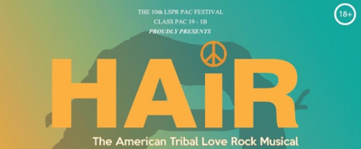 BWW Previews: HAIR : THE MUSICAL IS LETTING THE SUN SHINE IN TO JAKARTA at Prof. Dr. Djajusman Auditorium And Performance