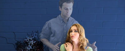 BWW Interview: Glenda Manwaring, director of GHOST - THE MUSICAL at Centre Stage
