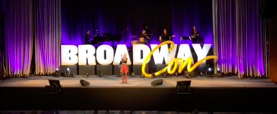 VIDEO: Sophia Anne Caruso Sings 'Dead Mom' From BEETLEJUICE at BroadwayCon