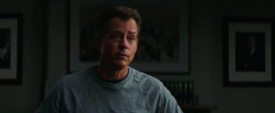 VIDEO: See First Look of BRIAN BANKS Starring Greg Kinnear and Aldis Hodge