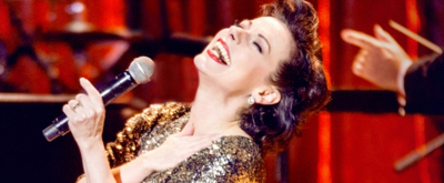 GET HAPPY: ANGELA INGERSOLL SINGS JUDY GARLAND To Premiere On Nine PBSSt. Louis, 3/10