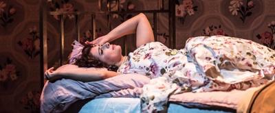 RTE lyric fm to Broadcast Wexford Festival Opera's MEDEA, MARGHERITA and More