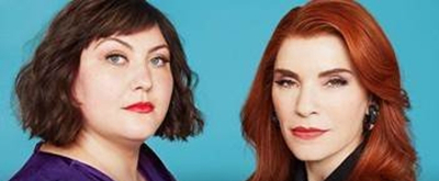 VIDEO: AMC Reveals the First Trailer for Upcoming Series DIETLAND