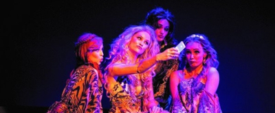 Review Roundup: The Critics Weigh in on MURIEL'S WEDDING - THE MUSICAL