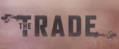 VIDEO: Showtime to Premiere New Docu-Series THE TRADE at Sundance