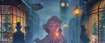 BWW Review: THE LITTLE MATCH GIRL at THEATRE DE LA RENAISSANCE