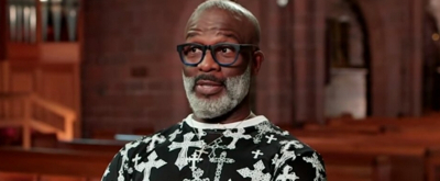 VIDEO: BeBe Winans Reflects On The Bakkers On Tonight's 20/20