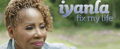 VIDEO: OWN Releases Trailer for IYANLA: FIX MY LIFE, Announces Podcast Expansion
