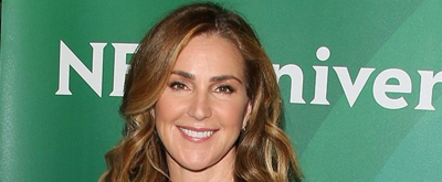 BWW Interview: Actress Peri Gilpin & MIRACLE ON 34th STREET