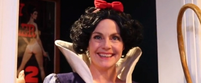 VIDEO: Mile Square Theatre Presents VANYA AND SONIA AND MASHA AND SPIKE