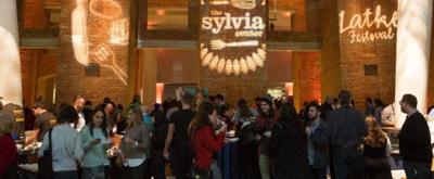 LATKE FESTIVAL Returns to Brooklyn Museum on 12/18