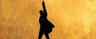 BWW Feature: EduHAM Makes History in San Diego