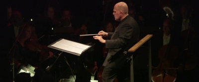 VIDEO: The NY Philharmonic Commissions Project 19