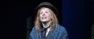 BWW TV: Get Me to the Theater On Time! Check Out a Preview of MY FAIR LADY