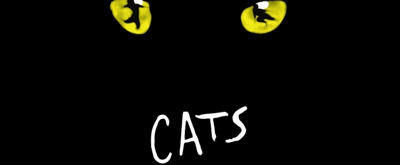 Casting Announced for CATS in Austria