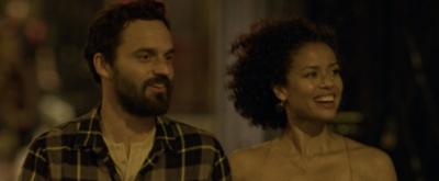 VIDEO: Watch the Final Season Trailer for EASY on Netflix