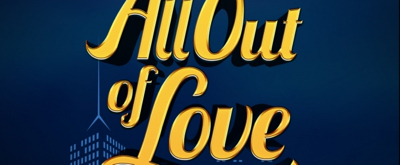 ALL OUT OF LOVE THE MUSICAL Opening In Manila