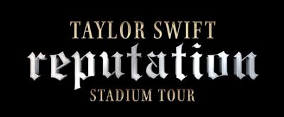 VIDEO: Netflix Releases the TAYLOR SWIFT REPUTATION STADIUM TOUR Trailer