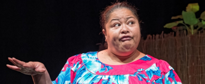 BWW Review: STILL LIFE WITH CHICKENS at Mangere Arts Centre