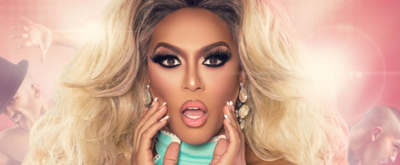 Shangela Is Coming To Australia