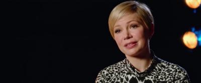 VIDEO: FOSSE/VERDON Explores the Legacy of Gwen Verdon