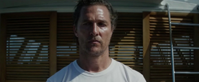 VIDEO: Check Out the Trailer for SERENITY Starring Anne Hathaway and Matthew McConaughey