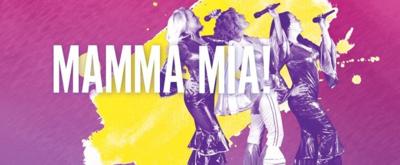 Sally Wilfert and More Will Lead Theatre Under The Stars' MAMMA MIA! - Full Cast Announced!