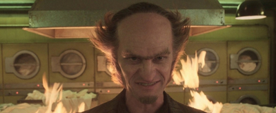 VIDEO: A SERIES OF UNFORTUNATE EVENTS Returns This January