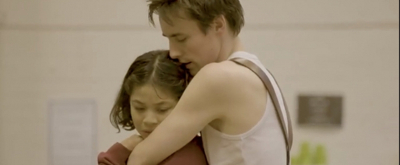 VIDEO: Inside Rehearsals for HADESTOWN, with Reeve Carney, Eva Noblezada and More!