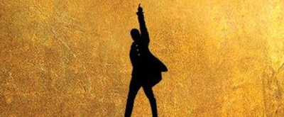 Take Your Shot! Tickets on Sale Next Monday for HAMILTON at ASU Gammage