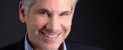 Tony Nominee Willy Falk to Star in LEGALLY BLONDE at Dream Theater