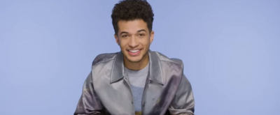 VIDEO: Can Jordan Fisher Remember the Lyrics From HAMILTON, MOANA, And More?