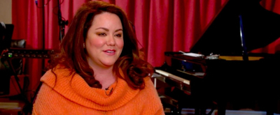 VIDEO: AMERICAN HOUSEWIFE Cast Shares Their Favorite Musicals Ahead of Musical Season Finale