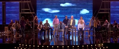 Video Roundup: COME FROM AWAY, SIX, THE LION KING, and TINA Perform at the 2019 Olivier Awards
