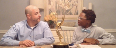 BWW TV Exclusive: Konversations with Keeme: A Chat with David Distinti