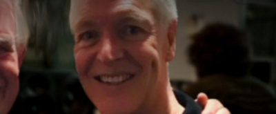 VIDEO: Broadway and West End Star Tony Sheldon Talks PRISCILLA QUEEN OF THE DESERT on Sunday Night With Bill Crews
