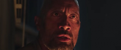 VIDEO: Check Out the All-New Trailer for SKYSCRAPER Starring Dwayne Johnson