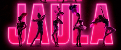 LA JAULA DE LAS LOCAS se estrena en el Teatro Tívoli de Barcelona el próximo 20 de septiembre
