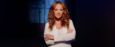 VIDEO: Watch a First Look of Season Three of LEAH REMINI: SCIENTOLOGY AND THE AFTERMATH