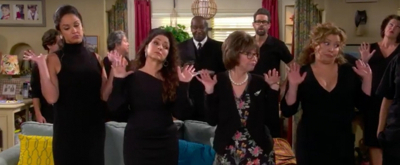 VIDEO: Your Favorite Familia Returns in the ONE DAY AT A TIME Season Three Trailer