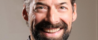 BWW Interview: Chair of Connecticut College Theater Department David Jaffe