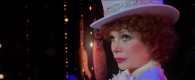 VIDEO: Gwen Challenges Bob in Episode Seven of FOSSE/VERDON