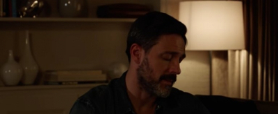 VIDEO: BWW Exclusive First Look - Tony Winner Steve Kazee Guests on NBC's BLINDSPOT