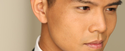 Telly Leung's ALADDIN Co-Stars to Join Him at The Wall Street Theater