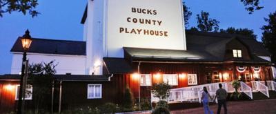 Bucks County Playhouse Announces 80th Aniversary Season; Directors Include Lorin Latarro, John Tartaglia, Mike Donahue and More
