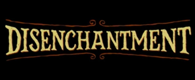 VIDEO: Watch the Official Trailer for 'Disenchantment'