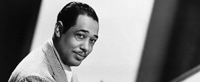Review: In Series Visits DUKE ELLINGTON'S NEIGHBORHOOD