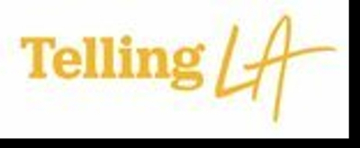 Storytelling Series TELLING LA Debuts on KCET and Link TV