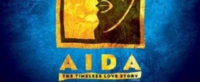 BWW Review: AIDA - ELTON JOHN & TIM RICE at Wilmington Drama League